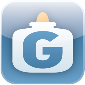 Follow Us on GetGlue