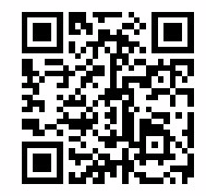 QR mindroid