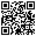 androidkaraoke qrcode