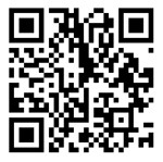 caloriecounter qrcode