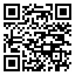 drinkrecipes qrcodes