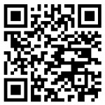 epicurious qrcode