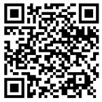 free christmas list qrcode