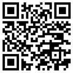 kayak qrcode