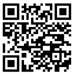 shopsavvy qrcode