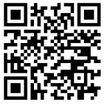 springpad qrcode