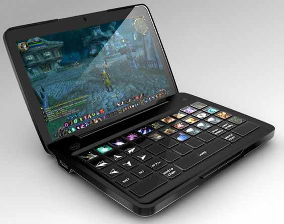 razer-switchblade