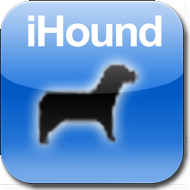 ihound review