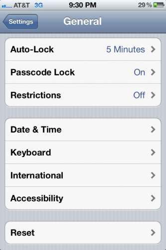 01-iOS-Settings-App-General