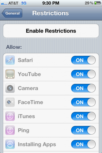 02-iOS-Settings-App-Restrictions01