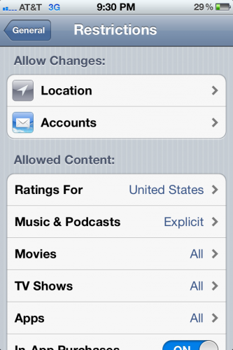 03-iOS-Settings-App-Restrictions02