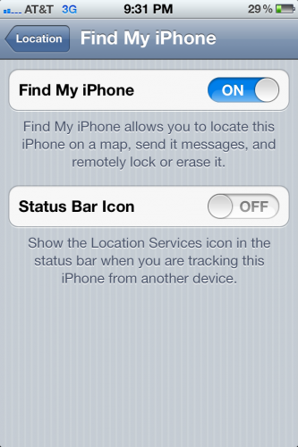 04-iOS-Settings-App-Find-My-iPhone