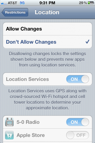 05-iOS-Settings-App-Restrict-Changes-Location