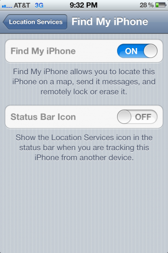 06-iOS-Settings-App-Find-My-iPhone-Restricted-192x120