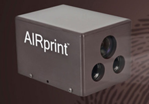 AIRprint scanner