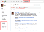 How to Use Google+ Search