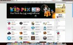 Mac App Store is Live: A Look at Angry Birds, Twitter and Smoovie