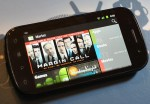 New Android Market Makes Tentative First Appearance