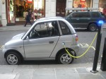 electric-car-station