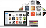 American Apple Users Rejoice, iTunes Match is Here