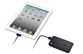 Targus iPad Backup Battery