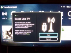 boxeebox-livetv-television-live-cable-antenna