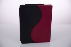 Harmony iPad Case Nice Finish