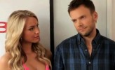 Joel McHale Nintendo Viral Video