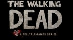 Telltale Games&#039; The Walking Dead Game