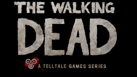 Telltale Games' The Walking Dead Game