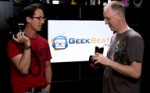 Trey Ratcliff and John P on GeekBeat Episode 441