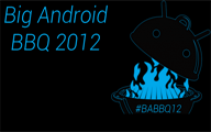 Big Android BBQ thumb