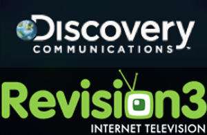 Discovery-Revision 3