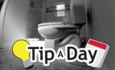 Tip a Day Episode 23