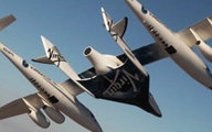 Virgin Galactic Ships thumb