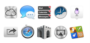 mountain_lion_new_features-1