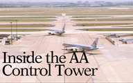 Inside-the-Control-Tower - thumb