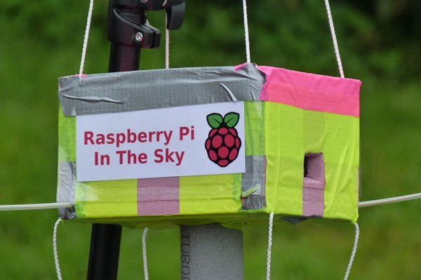 Raspberry_Pi_In_The_Sky