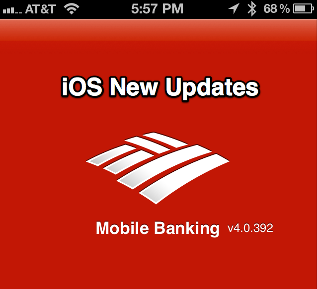 bofa-ios-new-updates