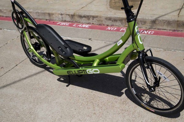 Elliptigo 13
