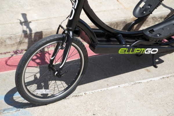 Elliptigo 14
