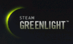 greenlight_featured