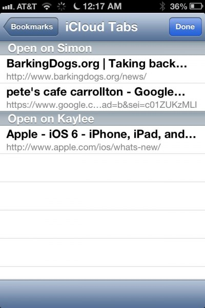 ios6-icloud-tabs