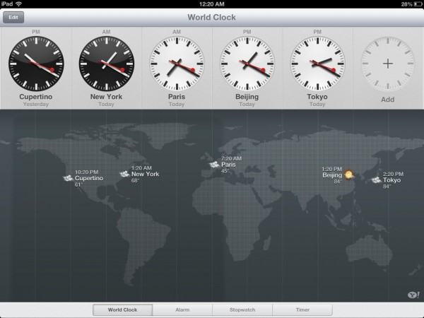 ios6-ipad-clock