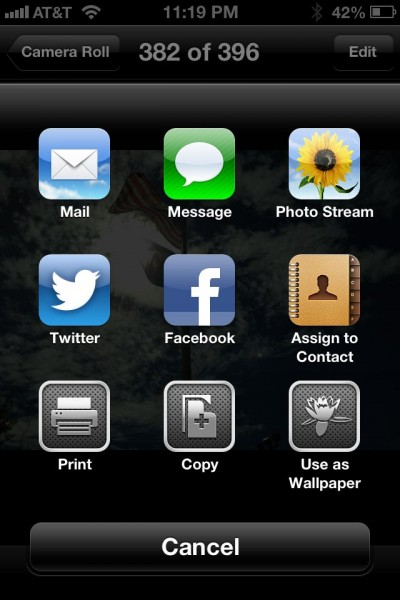 ios6-sharetab