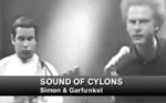 Sound-of-Cylons-video