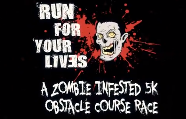http://static.geekbeat.tv/wp-content/uploads/2012/10/zombie5k.png