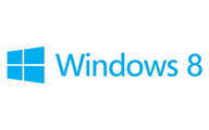 Windows 8 logo - thumb