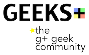 The Geeks+ Community