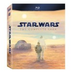 star_wars_blu-ray